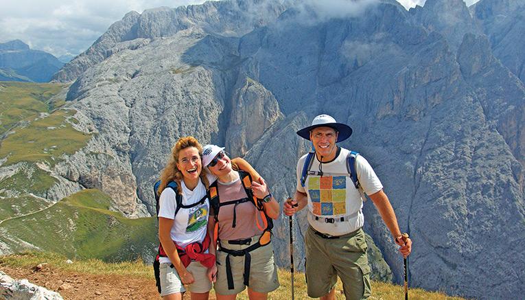 Wdmi-dolomites-walking-5
